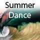 Summer Motivation - AudioJungle Item for Sale