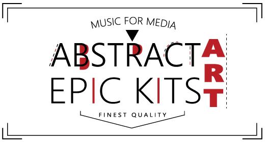 Epic Kits
