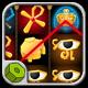 Slot Ramses - HTML5 Casino Game - CodeCanyon Item for Sale