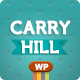 Carry Hill School - Responsive Wordpress Theme Nulled