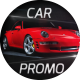New Car Promo - VideoHive Item for Sale