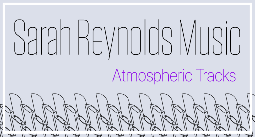 Atmospheric Tracks