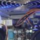 Robot Gear SFX - AudioJungle Item for Sale