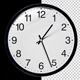 Animated Clock - VideoHive Item for Sale