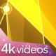 High Tech Gold Network - VideoHive Item for Sale