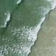 Sea Waves Ocean Bay - VideoHive Item for Sale