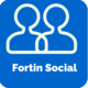 Fortin Social Native Android - CodeCanyon Item for Sale