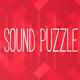Inspiring Piano Pack - AudioJungle Item for Sale