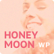 Honeymoon & Wedding - Wedding and Wedding Planner - ThemeForest Item for Sale