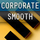 Smooth Corporate Framework
