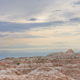 Badlands Timelapse - VideoHive Item for Sale
