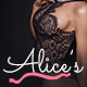 Alice's | Lingerie Store and Fashion Boutique - ThemeForest Item for Sale