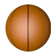 Sport Ball Transitions - VideoHive Item for Sale