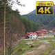 Mountain Village - VideoHive Item for Sale