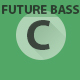 Hip Hop Future Bass