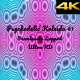 Psychedelic Kaleida 01 - VideoHive Item for Sale