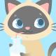 Cartoon Animals - GraphicRiver Item for Sale