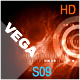 VEGA SLIDES HITECH CORPORATE - VideoHive Item for Sale