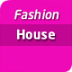 Fashion Dance - AudioJungle Item for Sale