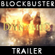 Epic Blockbuster Trailer - VideoHive Item for Sale