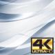 4K Light Elegant Background 6 - VideoHive Item for Sale