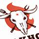 Steakhouse Bbq Logo Design - GraphicRiver Item for Sale