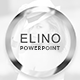 Elino Powerpoint Template