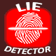 Lie Detector Prank - CodeCanyon Item for Sale