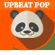 Uplifting Pop