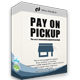 Pay on Pickup for Prestashop