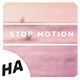 Stopmo // Slideshow - VideoHive Item for Sale
