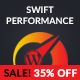 Swift Performance - WordPress Cache & Performance Booster - CodeCanyon Item for Sale
