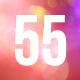 55 Light Leaks - VideoHive Item for Sale
