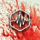 Flesh Rip - AudioJungle Item for Sale