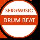 Creative Drum Beat