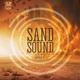 Sand Sound Flyer - GraphicRiver Item for Sale