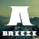 Breeze Typeface - GraphicRiver Item for Sale