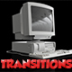 Old Computer Transitions - VideoHive Item for Sale