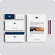 Stationery & Branding Mockups - GraphicRiver Item for Sale
