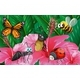 Different Types of Bugs in Garden - GraphicRiver Item for Sale