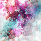 48 Background Splatter and Strokes - GraphicRiver Item for Sale