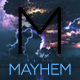 Mayhem Metal