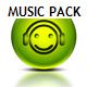 Uplift Pack
