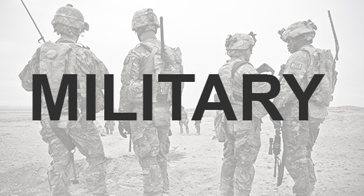 War And Military