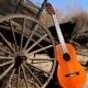 Heroic Western - AudioJungle Item for Sale