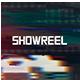 Showreel - VideoHive Item for Sale