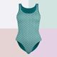Swimsuit Dress Mockups - GraphicRiver Item for Sale