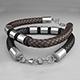 Bracelet Homme - 3DOcean Item for Sale