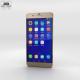 Huawei Honor 6 Plus Gold