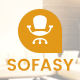 SP Sofasy - Furniture Responsive Shopify Theme
